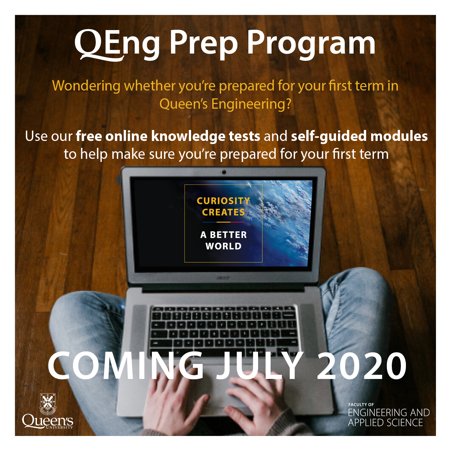 Webinar Graphic for QEnf